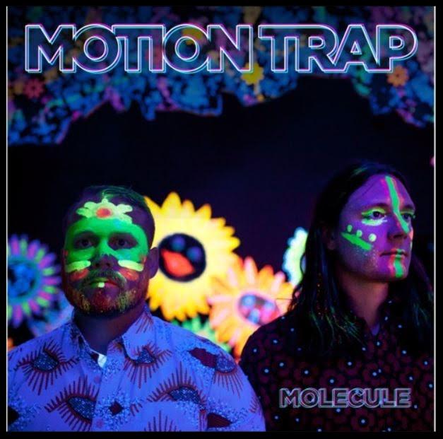 Motion Trap
