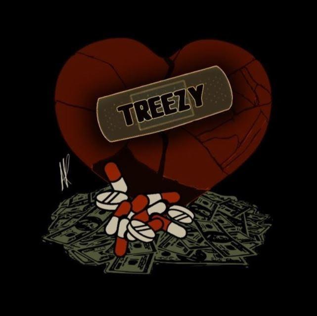 Treezy