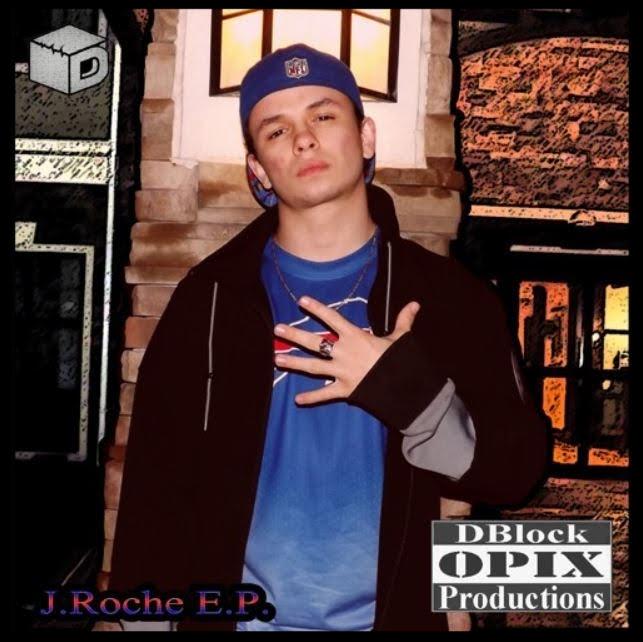 J.Roche