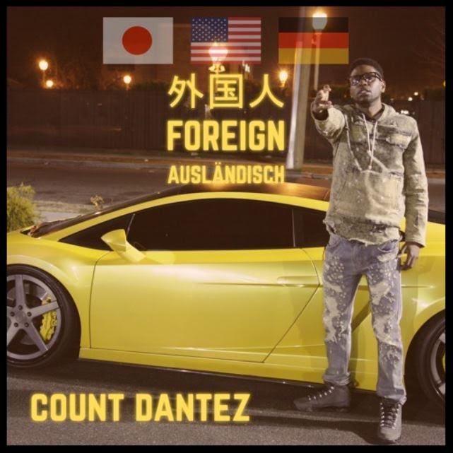 CountDantez