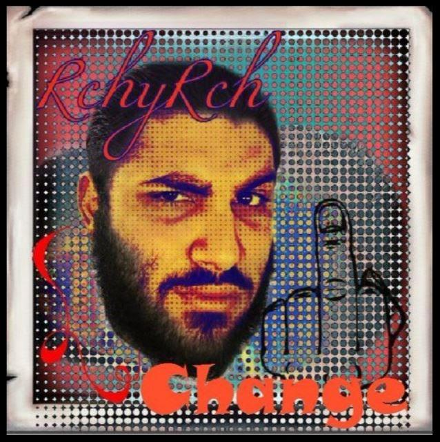 RchyRch