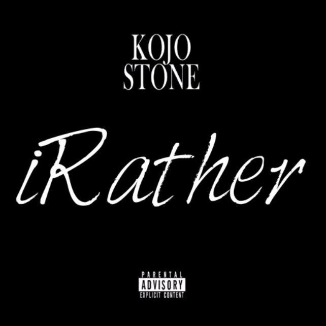 kojo stone