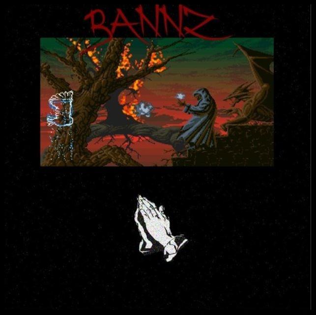 bannz517