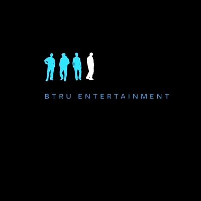 Need Artist Management? - BTRU Entertainment has a mission to connect & prepare entertainment brands, artists, models and managers for major music opportunities. Apply today to join the team for free...