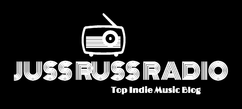 Nyke Needam - Beast Mode | Indie Songs/Videos/Mixtapes/Albums