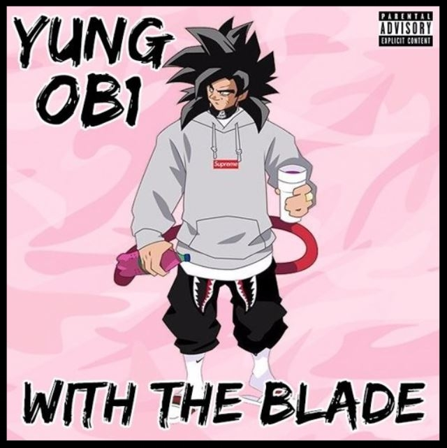 yung ob1