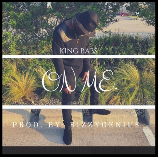 king babs