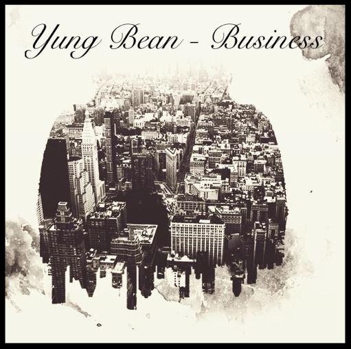 yung bean.JPG