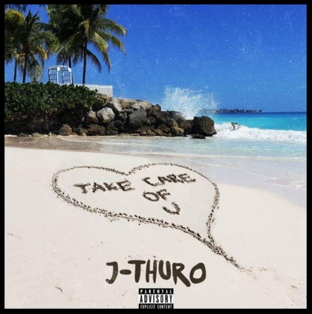 j+thuro