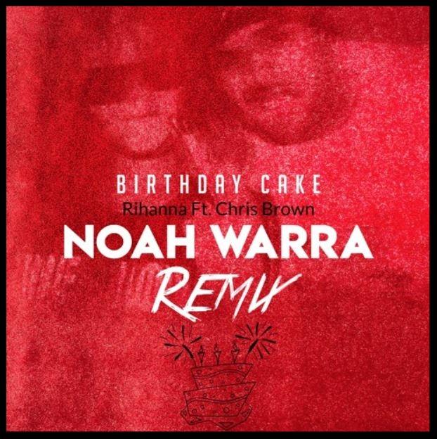 noah+warra
