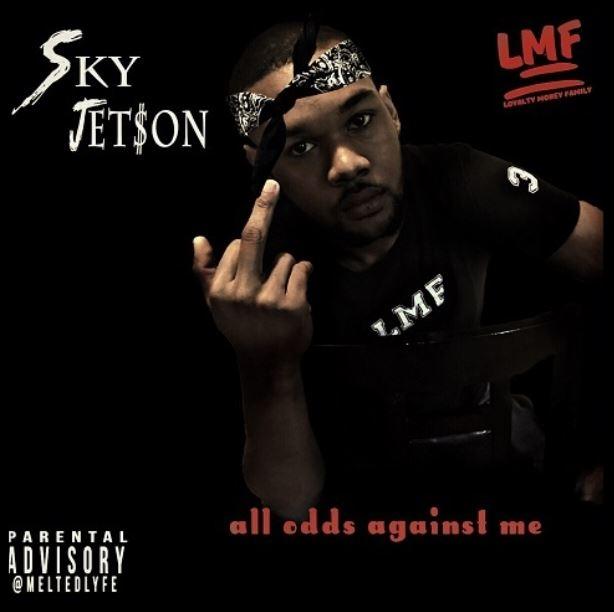sky+jet$on