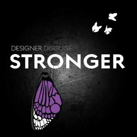 designerdisguise.jpg