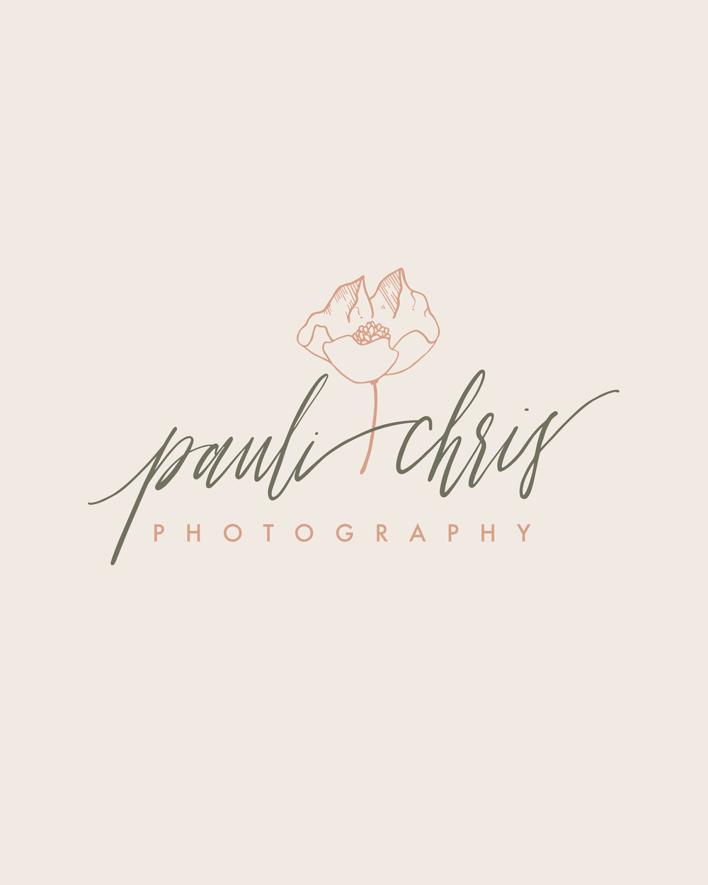 Outdoor Photography Duo Brand Design.png