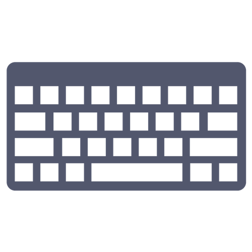 laceycomputericon.png