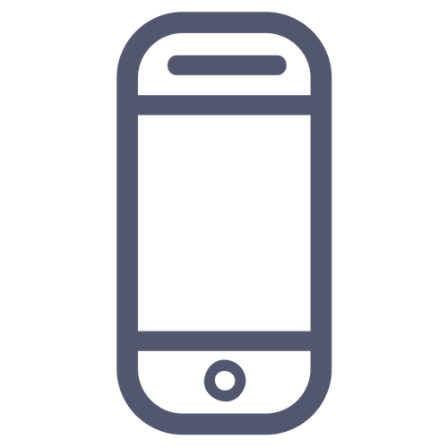 laceyiphoneicon.png