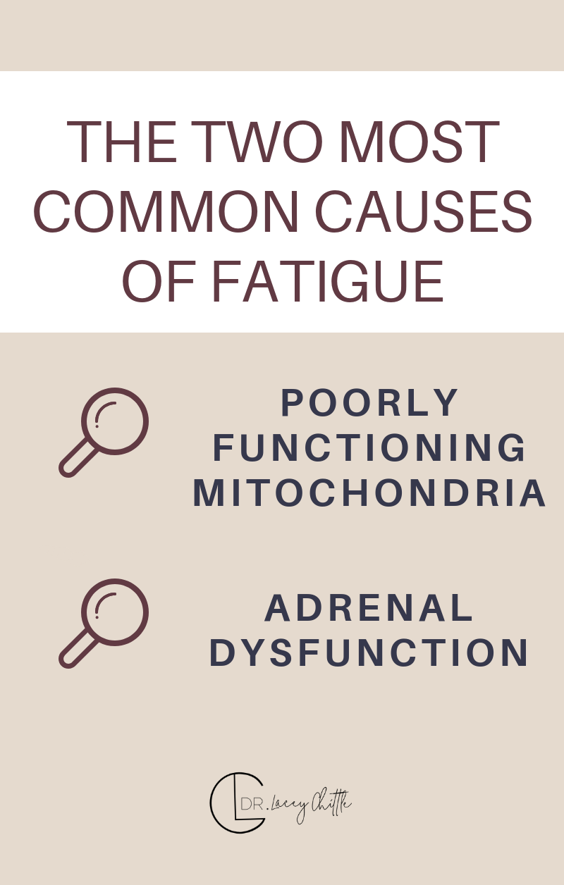 the two most common causes for fatigue.png