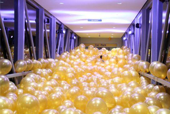edmonton-nuit-blancheballoons.jpg.size.xxlarge.promo.jpg