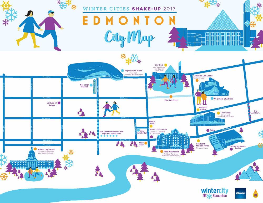 WinterCityMap-Edmonton-Web 2.jpg