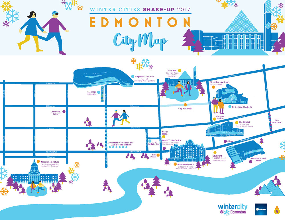 WinterCityMap-Edmonton-Web.jpg