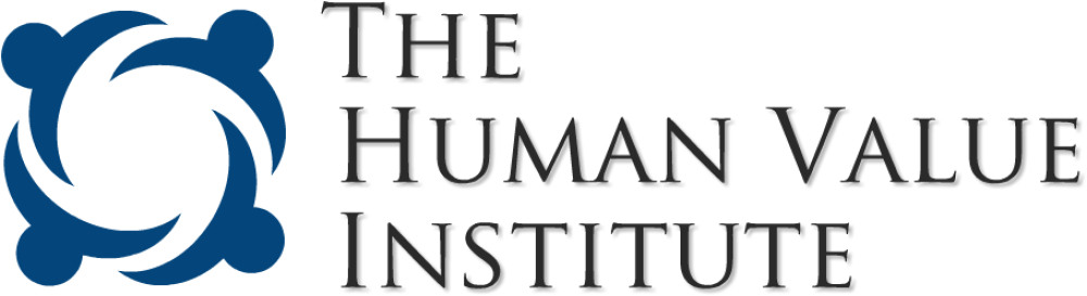 The Human Value Institute
