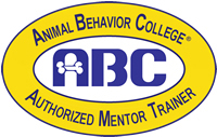 AnimalBehaviorCollege-AuthorizedMentorTrainer.jpg