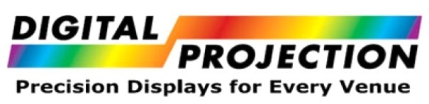 digital projection logo.jpg