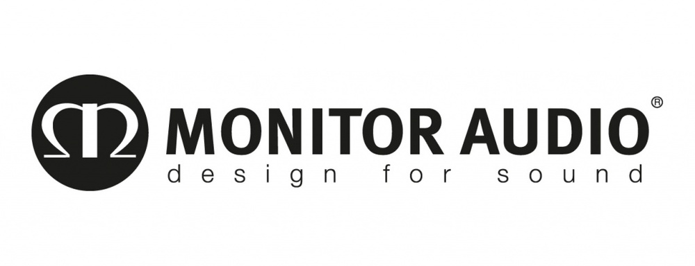 monitor-audio-logo.jpg