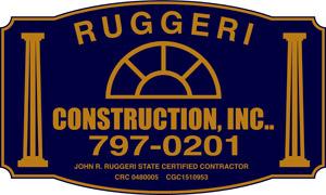 RUGGERI-3X5-Logo-transpbg-copy.jpg