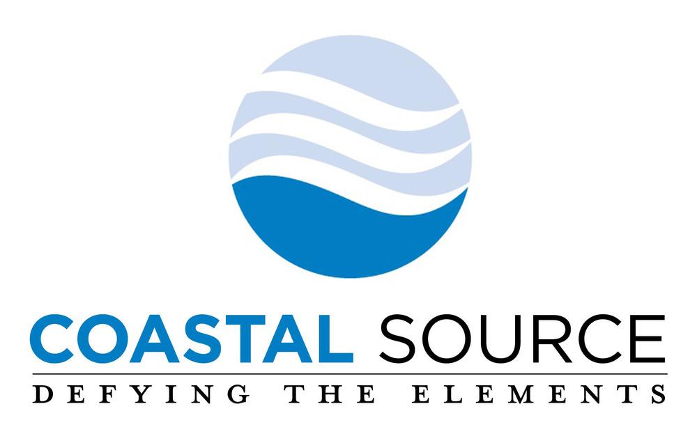 coastalsourcelogo.jpg