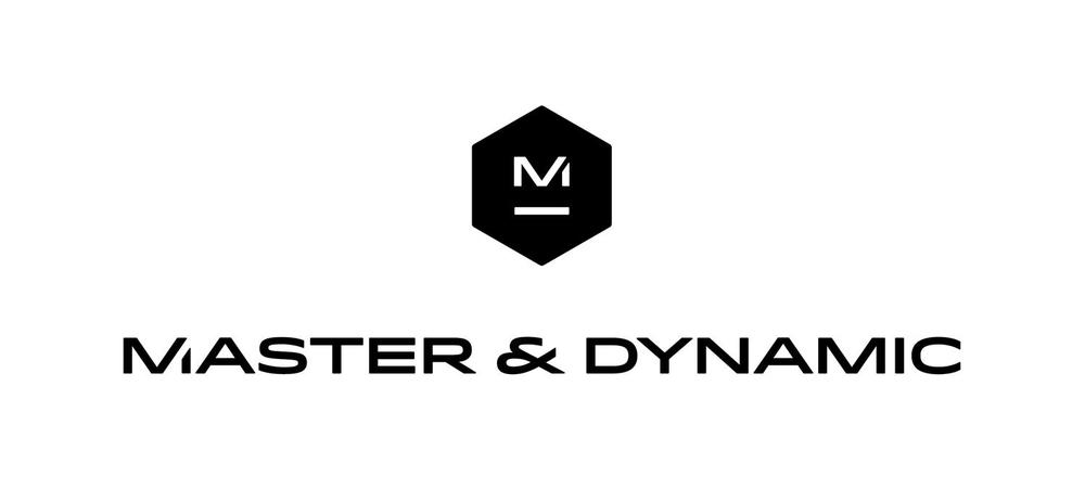 master-and-dynamic-logo-lockup-20140501_jpg_open-graph.jpg