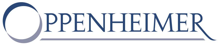 oppenheimer logo.JPG