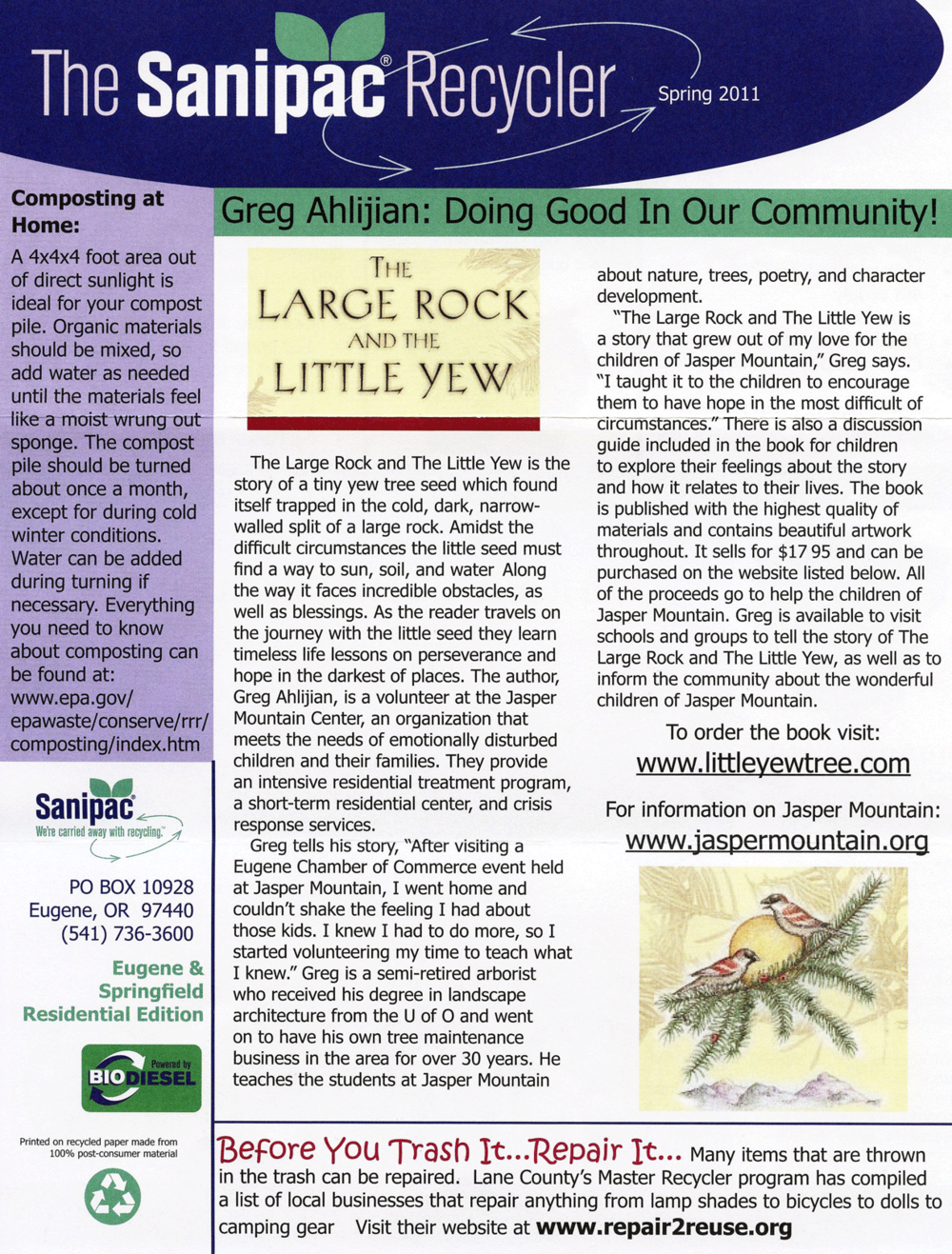 Greg-Ahlijian_Press-002_Sanipac-Newsletter-Spring-2011.png