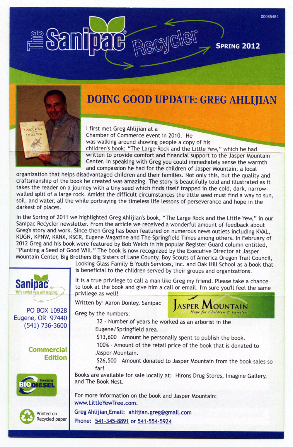 Greg-Ahlijian_Press020_Sanipac-Newsletter-Story-Update_Spring-2012.png