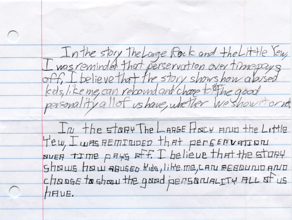 Greg-Ahlijian_Press-011_Childs-Letter-Testimonial2.png