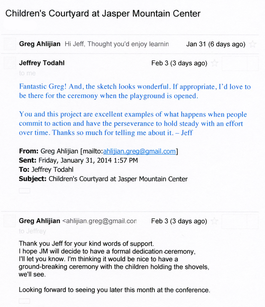 Greg-Ahlijian_Press-036_Testimonial-regarding-Children's-Courtyard.png