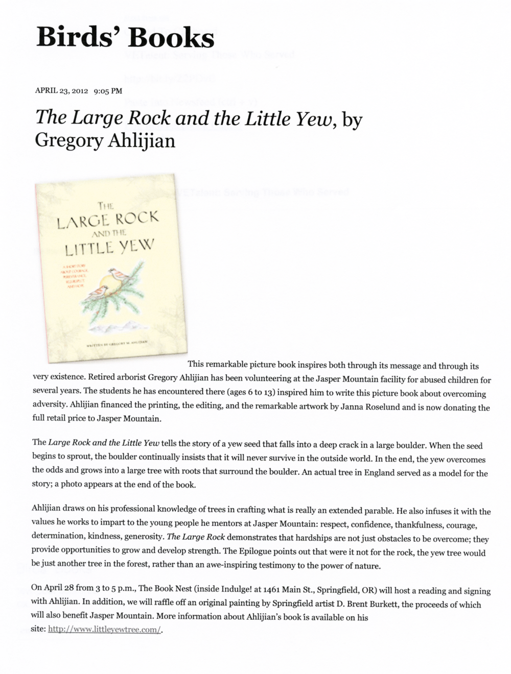 Greg-Ahlijian_Press034_Birds-Books_4-23-12.png