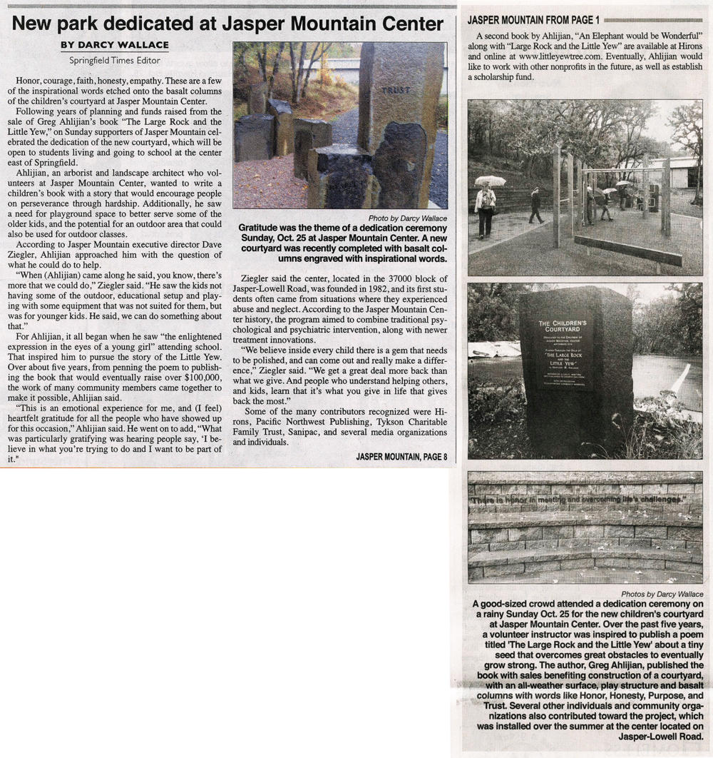 Greg-Ahlijian_Press057_Courtyard-Dedication_Springfield-TImes-10.29.2015.png