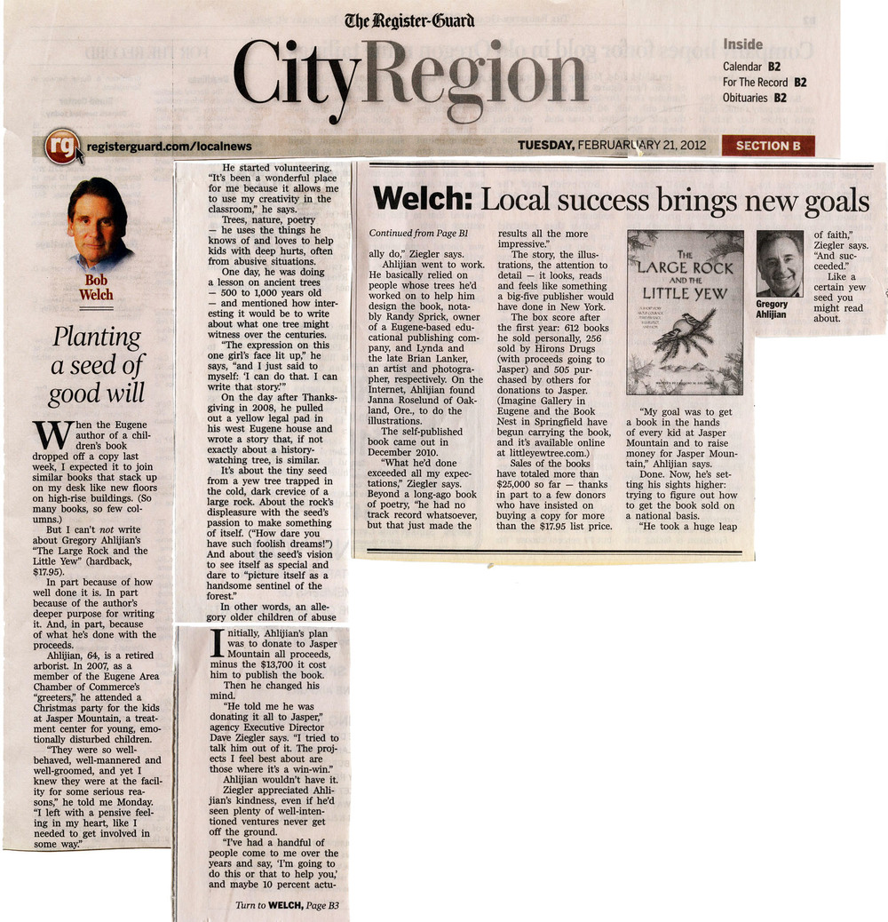 Greg Ahlijian_Press-017_RG article stitch_K edit_v1.jpg