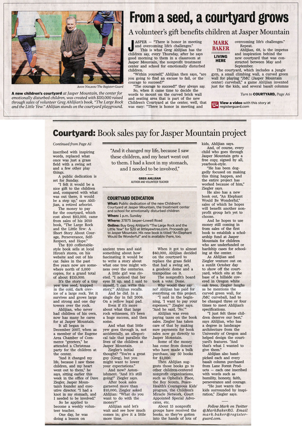 Greg Ahlijian_Press055_article stitch_K edit.jpg