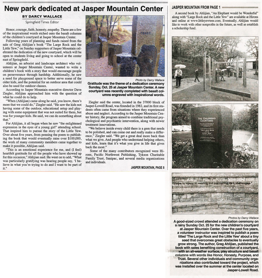 Greg Ahlijian_Press057_article stitch_K edit.jpg