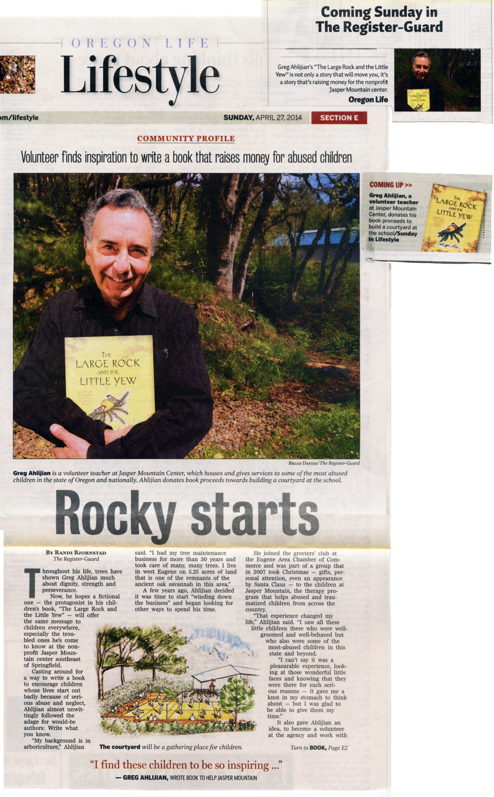 Greg-Ahlijian_Press_Register-Guard_Rocky-Starts_4.27.14.png