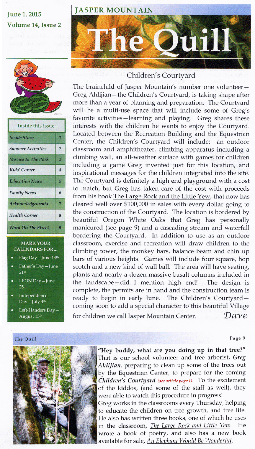 Greg-Ahlijian_Press077-The-Quill-6.1.2515-pg1.png