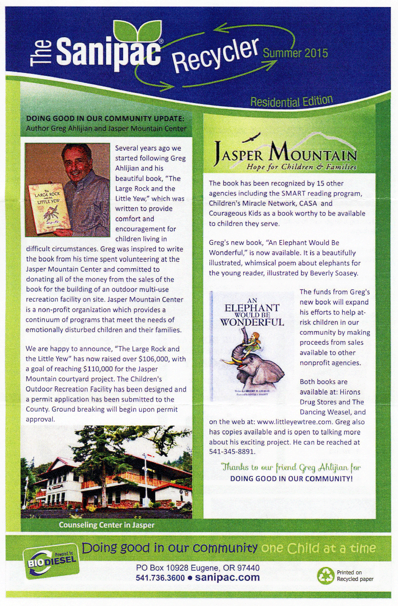 Greg-Ahlijian_Press079-Sanipac-Newsletter.png