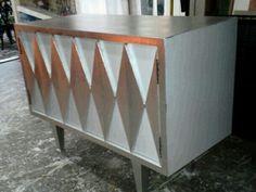 silver leaf dresser.jpg