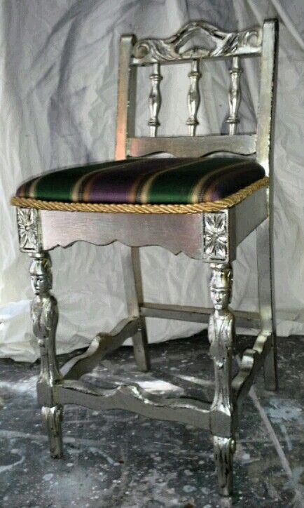 silver stool.jpg