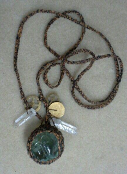 glass ball necklace.jpg