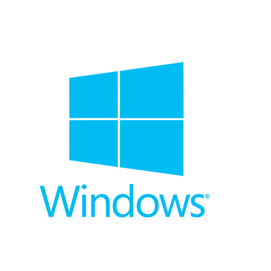 6165-windows.png