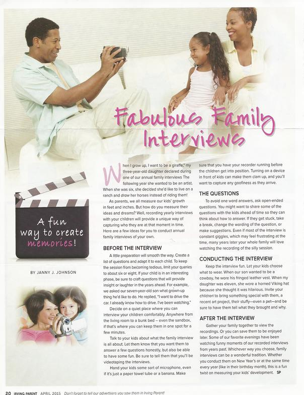 Fabulous_Family_Interviews_4-2015_SanDiego_Parent.jpg