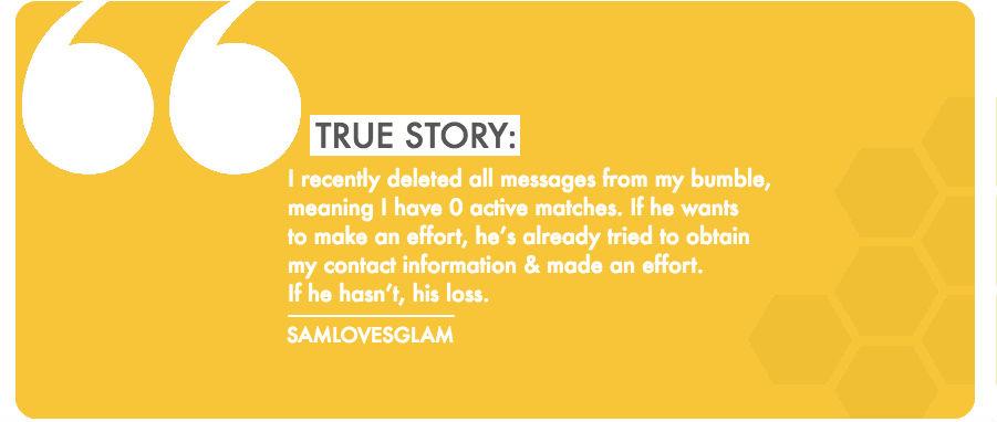 true story 6.jpg