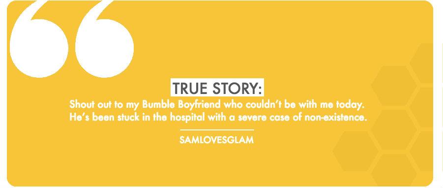 true story 7.jpg